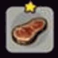 高級ステーキ