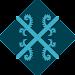 BlueBoy Icon
