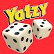 Yatzy with Friends