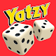 Download Yatzy with Friends For PC Windows and Mac