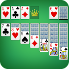 Solitaire. 1.22.3953