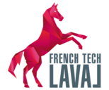 Laval FT