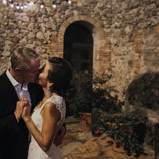 Wedding photographer Paola maria Stella (paolamariaste). Photo of 15.02.2017