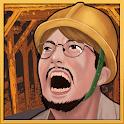 병제의 극한알바 icon
