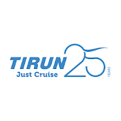 TIRUN TRAVEL MARKETING