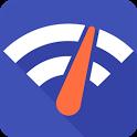 WiFi Booster & Analyzer 2017 icon