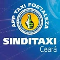 SindiTáxi - Taxista icon