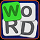 Download Word Connect : Word Game For PC Windows and Mac