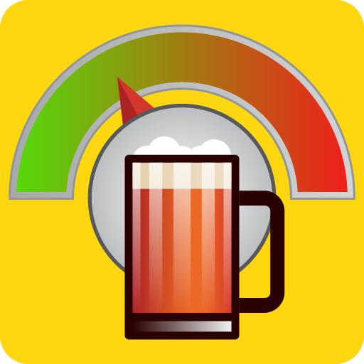 Алкотестер 健康 App LOGO-APP試玩