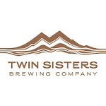 Twin Sisters Brewing Company