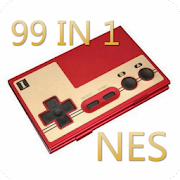 Game Family Computer Game Set(NES) APK for Windows Phone