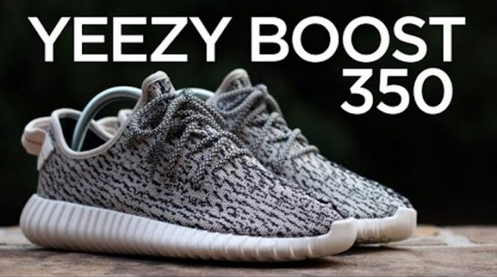 outlet store 9c704 78168 Man orders $750 Yeezys online, gets complete shock when it ...