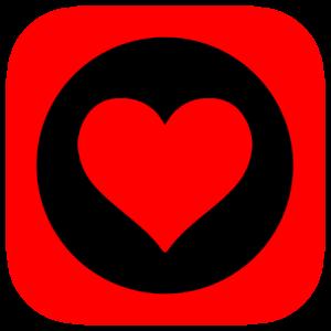 Frases de amor para Whatsapp Gratis