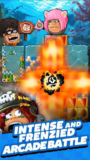 BAZOO - Mobile eSport screenshot 14