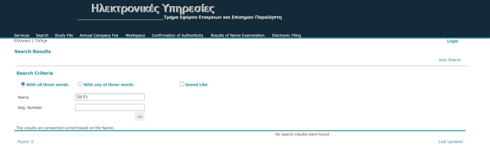Справедливый обзор брокера Stt Ec, отзывы пользователей