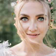 Wedding photographer Olga Borodenok (Boroden0k). Photo of 22.06.2018