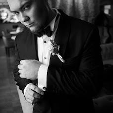 Wedding photographer Nikolay Kucherov (la-foto). Photo of 30.08.2016
