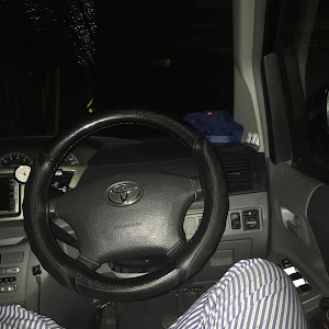 ヴォクシー AZR60G のカスタム事例画像 Rさんの2018年09月17日02:54の投稿