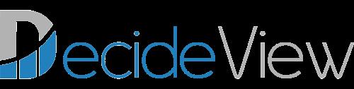 decideview-logo