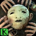 Keplerians - Logo