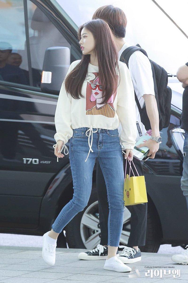 hyewon simple 7