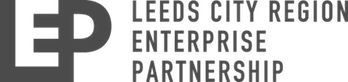 Leeds Enterprise Partnership