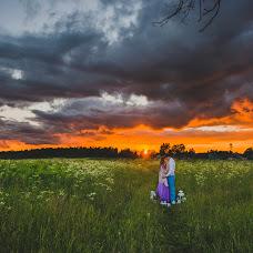Wedding photographer Tatyana Igonina (ITati). Photo of 14.02.2016