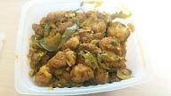Sai Athidhi Restaurant photo 1