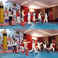 Sports Karate Do Organisation India Xma Academy India photo 14