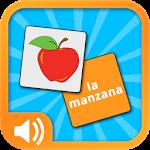 Eduxeso - Spanish language Icon