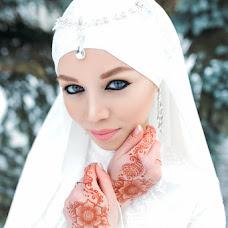 Wedding photographer Mikhail Zemlyanov (deskArt). Photo of 11.12.2015