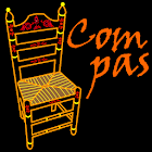 Flamenco Compas icon
