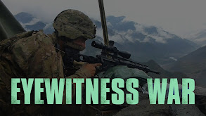 Eyewitness War thumbnail