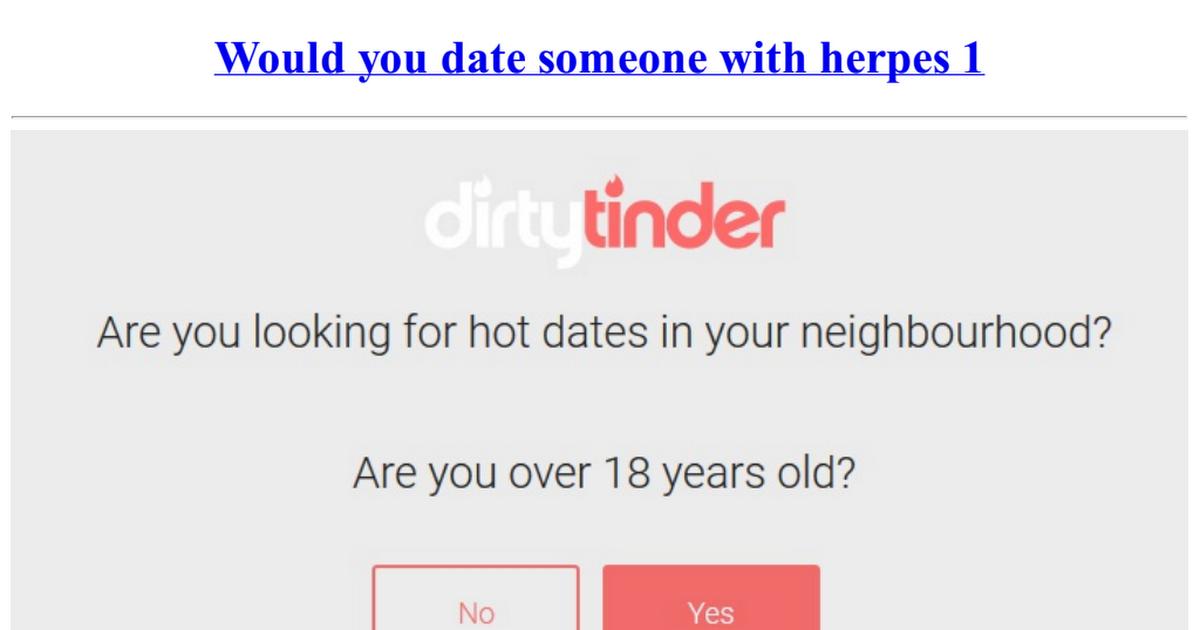 dating app eastern europe