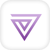 DiveThru: Self Reflection & Mindful Journaling