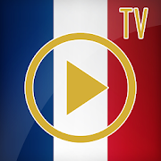 TV FRANCE FREE 2018