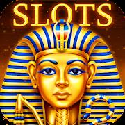 Slots\u2122 - Pharaoh's Journey
