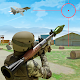 Download Jet Shooting Attack Fighter For PC Windows and Mac