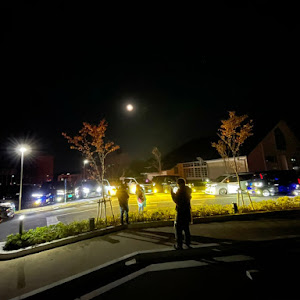 ヴェルファイア AGH30W のカスタム事例画像 .さんの2020年12月10日00:52の投稿