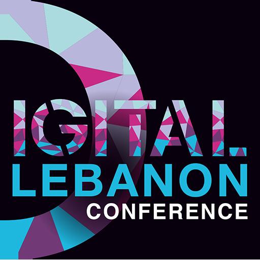 Libanon matchmaking sivusto