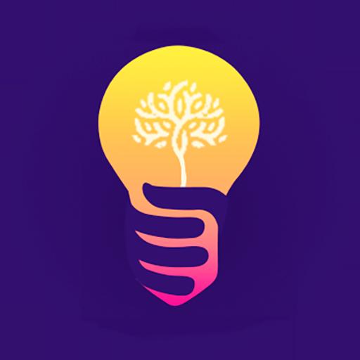 AskIITians - FREE JEE, NEET, SAT, CBSE, ICSE Prep (app)