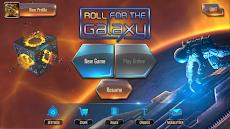 Roll for the Galaxyのおすすめ画像1