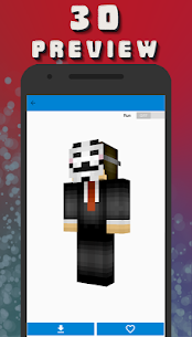 Hacker Skins App Latest Version  Download For Android 2