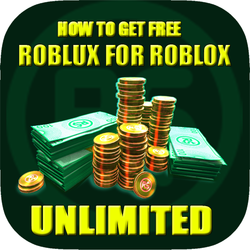 earn robux by downloading apps roblox
