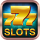 Download Slot machines games - free Vegas slot casino For PC Windows and Mac