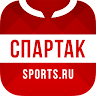 ru.sports.spartak