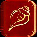 Lord Vishnu - Sacred Mantras icon