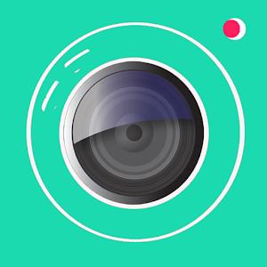 Pro Camera B612 Plus APK - Download Pro Camera B612 Plus 1 0