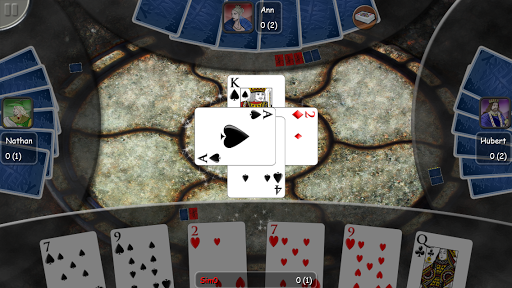 Spades Gold  {cheat|hack|gameplay|apk mod|resources generator} 4