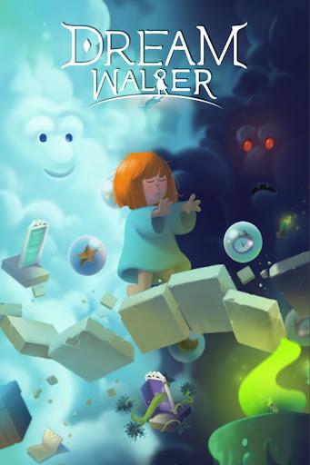 Dream Walker 1.13.11 screenshots 10